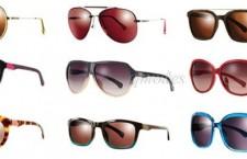 Calvin Klein Jeans 眼鏡男女裝系列