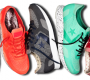 CONVERSE 限量CONS ENGINEERED AUCKLAND RACER 系列