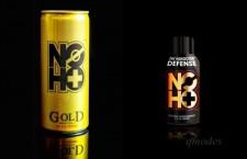 防禦宿醉   NOHO帶來另類品酒新體驗