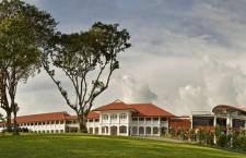 新加坡嘉佩樂酒店客房賀歲套餐