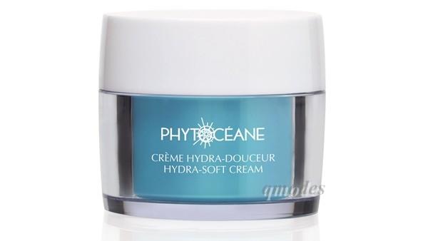 法國海洋護膚品 Phytocéane