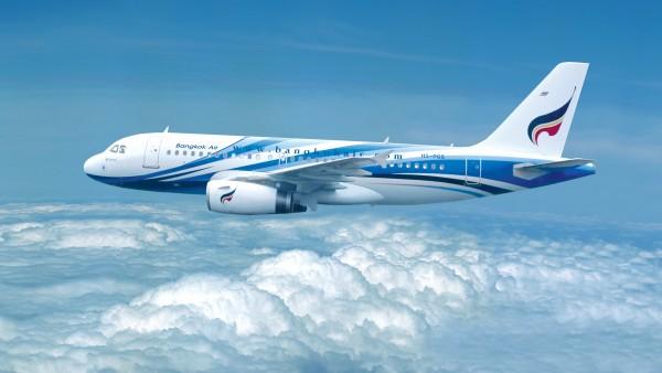 曼谷航空$2,700遊蘇梅 初夏之旅率先啟程