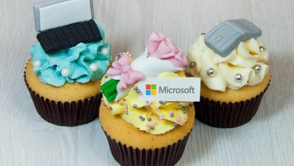 流動小雙俠聯乘 Twinkle Baker Décor 【母親節】 Cupcake工作坊