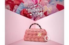 美心西餅全新母親節蛋糕系列