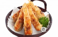 元気寿司20 週年 推出全新設計賞味餐目