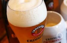 想去啤酒節唔一定要去德國既!
