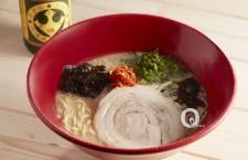GOGYO五行推出北海道概念啤酒配對餐目
