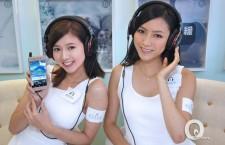 MOOV推出亞洲首創同聲同氣「音樂自療」音樂庫