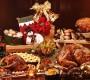 澳門美高梅繽紛美饌迎聖誕