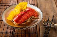 新派中式美食酒吧魚塘鴨子隆重開業