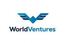 WorldVentures 將繼續推動香港旅遊業