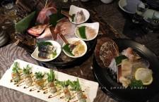 滿足又食你唔肥「青森夏季限定餐目」