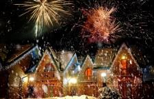 Hotels.com推介 5大聖誕跨年活動及全新酒店推介