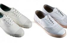 Lacoste Footwear 80th 週年企劃 男裝復刻版René Lacoste經典重現