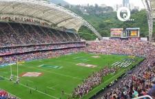 香港國際七人欖球賽2013今開鑼刺激訪港人數
