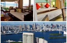 Hotels.com親子優惠減至六折