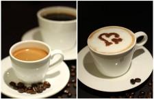 Bubbles Dream Café 為您迎來暖暖秋意