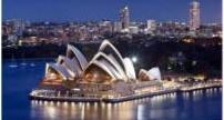 新航遊澳港幣 $1280  兩晚酒店套票由$2,299起