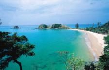 泰國隱世旅遊新景點「低至 $3,280」乘泰航飛喀比抵達人間仙境