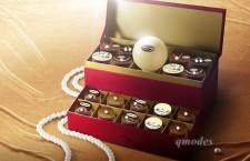 Häagen-Dazs™慶祝三十珍珠之年   舉辦捐贈雪糕慈善活動