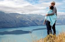 新西蘭航空為戀人延續戀愛季節