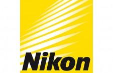Nikon為本屆香港國際旅遊展增添節目