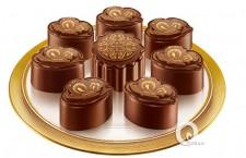 預早訂購 Häagen-Dazs 雪糕月餅禮盒最高可得65折!加入「Häagen-Dazs Club」會員專區可享更多優惠