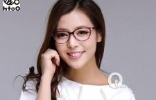 HTOO 眼鏡 – Pintu (拼圖)系列2015別注版