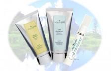 Méthode SWISS「瑞士溫泉滋養手霜」及「溫泉注氧修護唇霜」