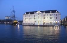 第二屆香港荷蘭日重點活動博物館研討會