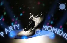 ECCO最新秋冬鞋履系列 穿出自在時尚態度