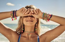 Accessorize Summer collection 2017