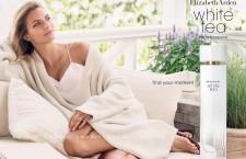 Elizabeth Arden 全新治癒系白茶香水系列