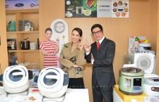 德國電器品牌 Nutzen