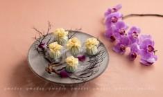 全新紫玉蘭瑰麗登陸中環