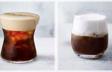 星巴克盛夏創新冰涼咖啡體驗