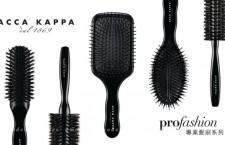 ACCA KAPPA專業髮刷系列