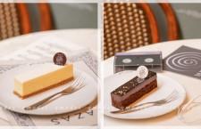 HAPPY b. 推出RADIO 蛋糕及復活節禮品